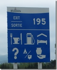 ns_nb_signs4