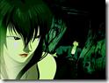 Requiem From the Darkness 01 - Azuki Bean Washer[69A04C52].mkv_snapshot_08.23_[2015.09.06_13.15.37]