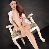 LiGui 2013.10.23 网络丽人 Model 美辰 [56P] 000_3929.JPG