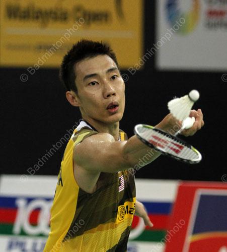 Malaysia Open 2012 - Best of - 20120115_1614-MalaysiaOpen2012-YVES8299.jpg