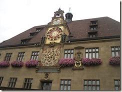 Heilbronn 007