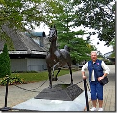 KY horse park 135