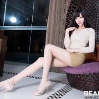 [Beautyleg]2015-01-14 No.1081 Celia 0008.jpg