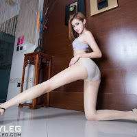 [Beautyleg]2014-11-14 No.1052 Arvil 0049.jpg