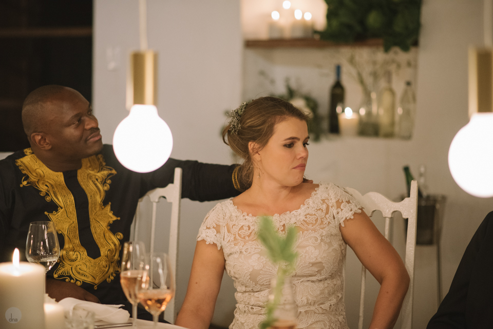 Hannah and Pule wedding Babylonstoren Franschhoek South Africa shot by dna photographers 1176.jpg