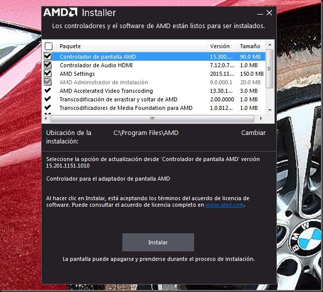 AMD_Crimson_instalación