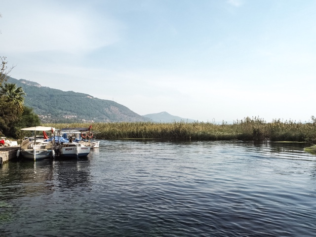 river-akyaka-turkey-holiday-lifestyle-blog
