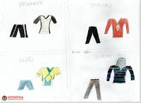 Moda (3).jpg
