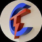 Объемные гербы и логотипы