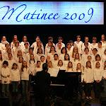 Matinee_2009_019.JPG
