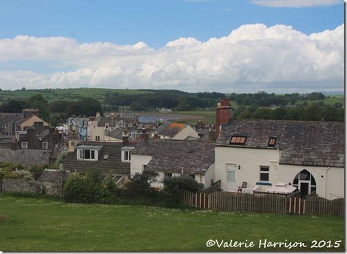 21-Kirkcudbright