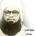 Nasehat Maulana Yusuf Rah.A