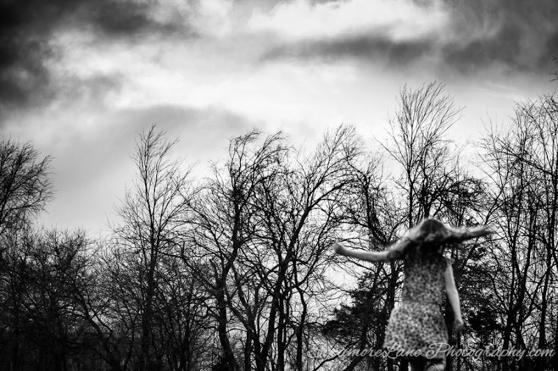 SycamoreLane Photography-2015- 365-  97 (3)