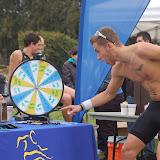 2013 IronBruin Triathlon - DSC_0919.JPG