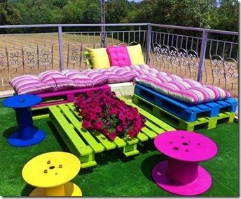 decoracion-jardin-palets-6