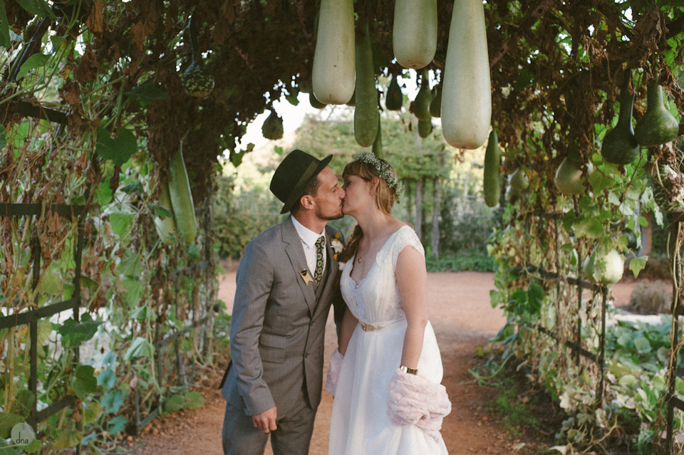 Adéle and Hermann wedding Babylonstoren Franschhoek South Africa shot by dna photographers 234.jpg