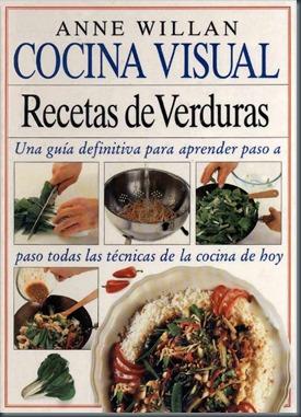 cocina visual