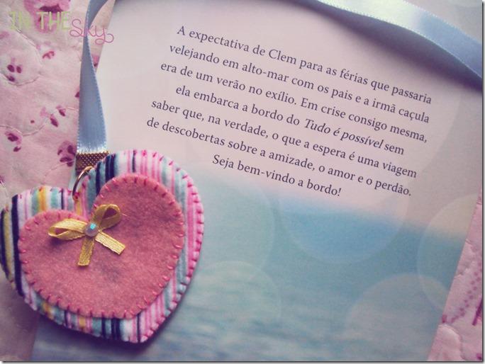 cure meu coração04
