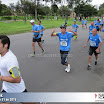 allianz15k2015cl531-0603.jpg