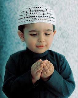 Shalawat ; Tiket Penghantar Doa Menuju Sang Khalik