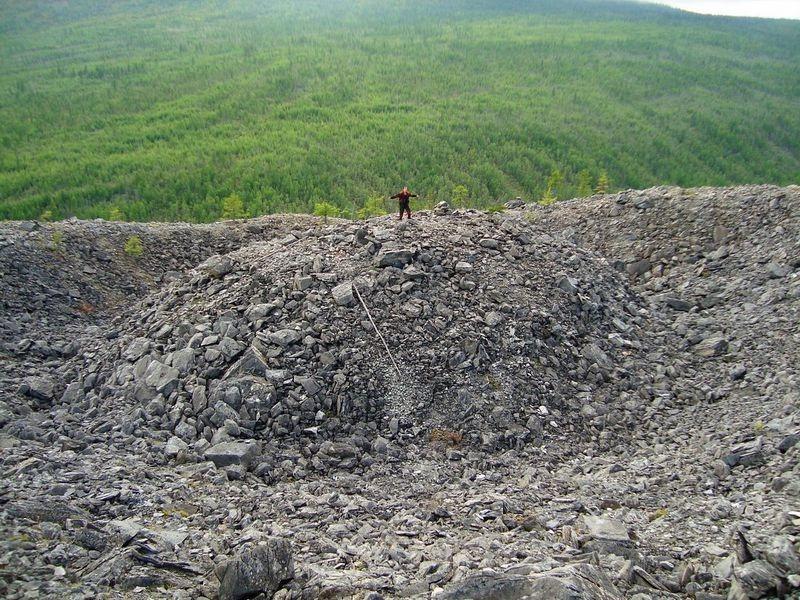 patomskiy-crater-5