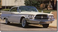 define-1960-chrysler-300f-1