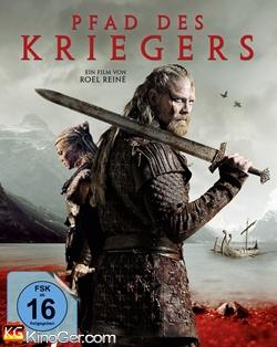Pfad des Kriegers (2018)