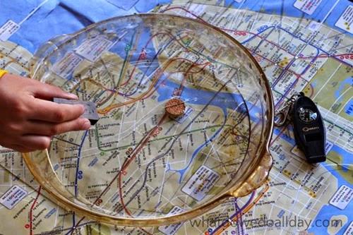 compass-magnet