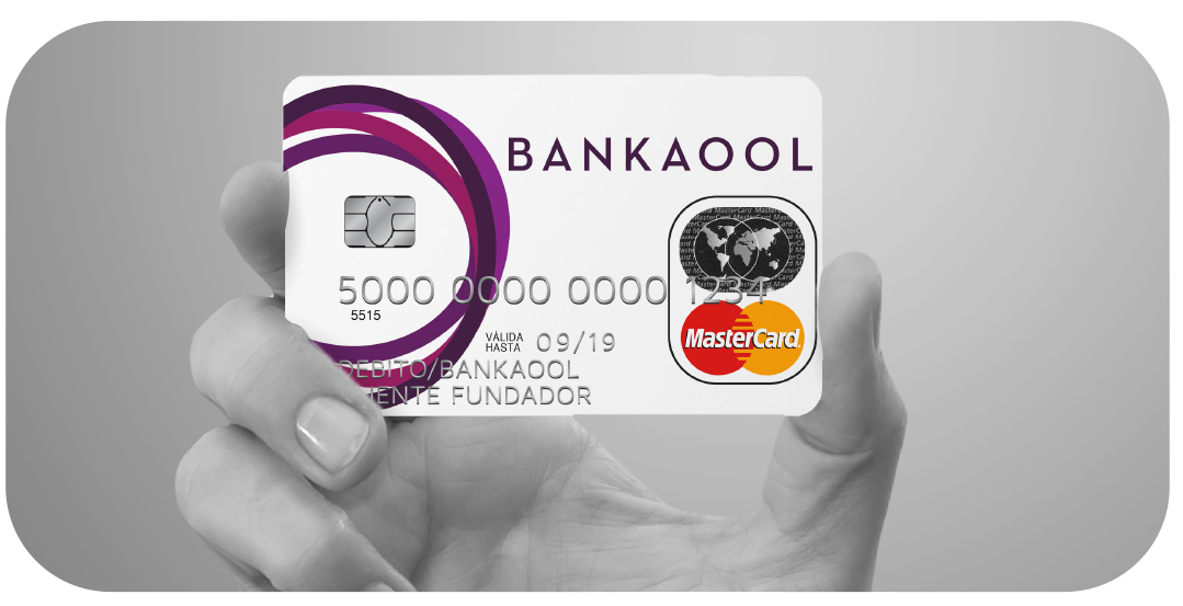 Image of Uber Collaborates with Bankaool, for Debit Transaction