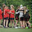 2015-05-22 - Mała Piłkarska Kadra Czeka (dziewczęta)