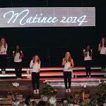 resized_Matinee 2014Fr   073.jpg