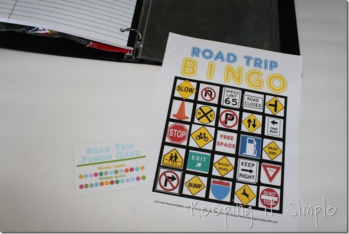 #ad Individual-Kids'-Road-Trip-Binders #FuelTheLove (12)