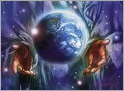 sinais transição planetaria