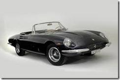 1966-Ferrari-365-California-Spyder