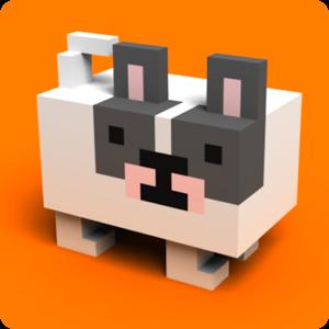Cliffy Jump v1.2.0 (Mod Money/Unlock)