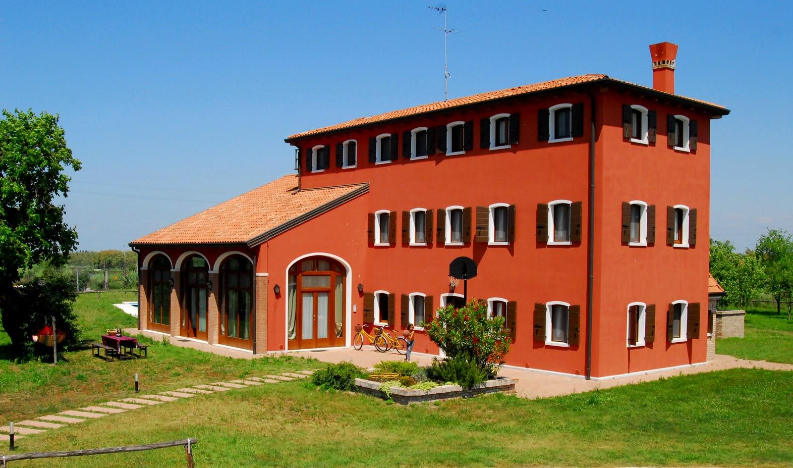 Ferienwohnung Valle 2 (734744), Jesolo, Adriaküste (Venetien), Venetien, Italien, Bild 3