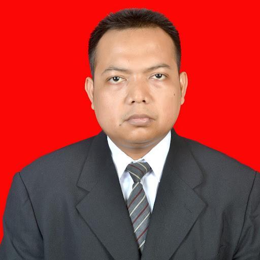 Contoh Undangan Doc Jawa Posting