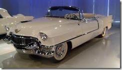 1955_Cadillac_Eldorado_--_Shanghai_Automobile_Museum_2012-05-26