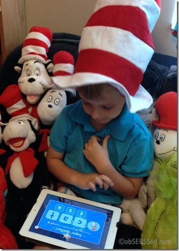 obSEUSSed_Dr_Seuss_book_app