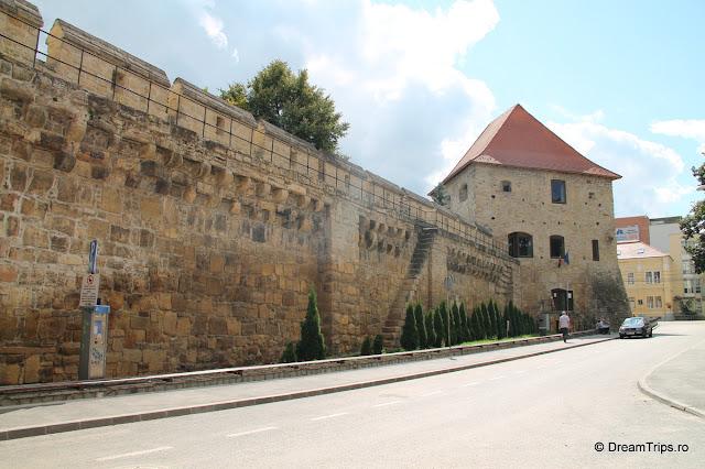 Cluj_8174.JPG