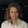Borislav A. avatar