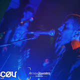 2016-02-20-blow-fuse-moscou-19.jpg