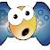 Megarafilp .. avatar
