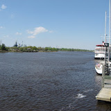 Downtown Wilmington - 040910 - 08
