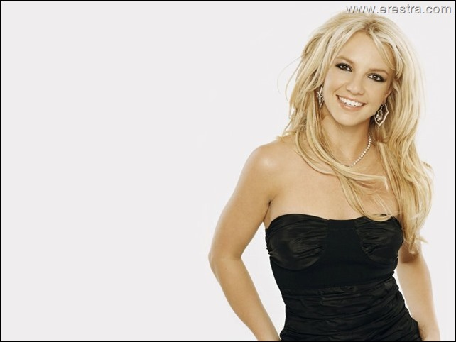 Britney-Spears (37)