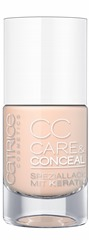 Catr_Care__Conceal_04