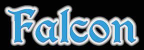 falconlogo-blue.jpg