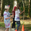 camp discovery thursday pictures 041.JPG