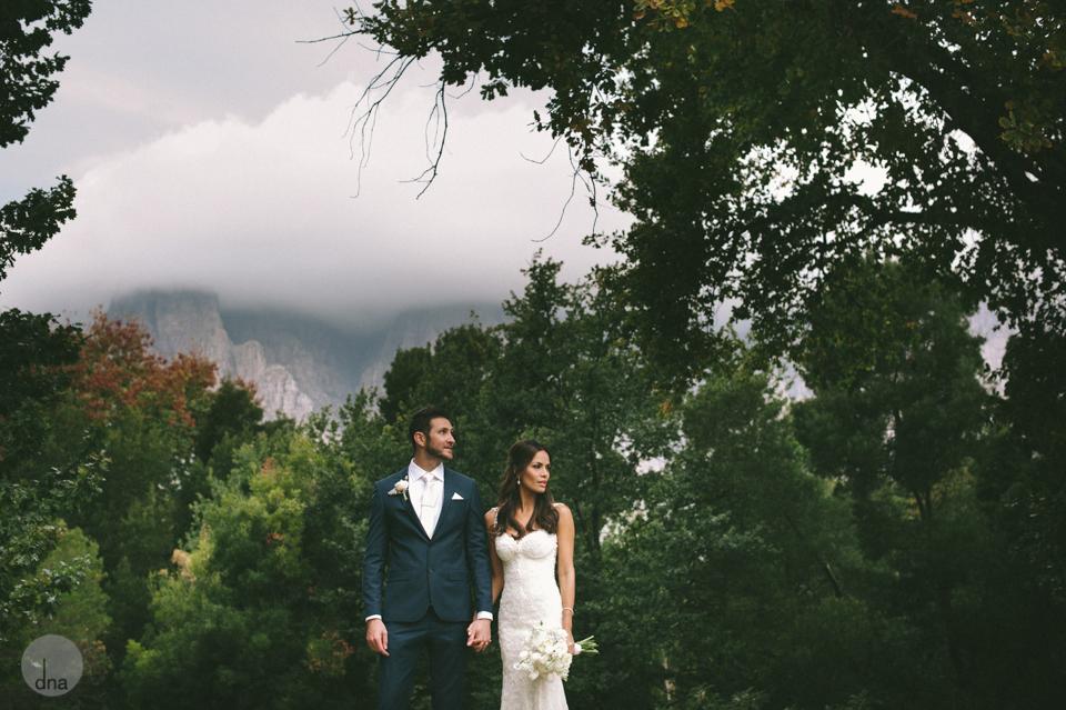 Ana and Dylan wedding Molenvliet Stellenbosch South Africa shot by dna photographers 0103.jpg
