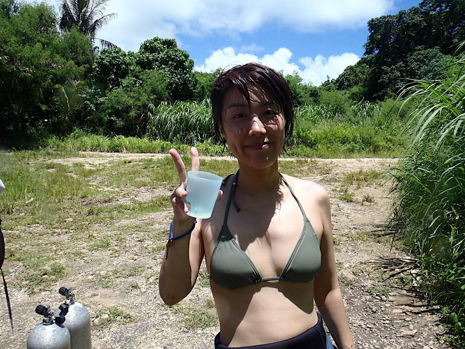素人女性の水着 フェト☆25フェトYouTube動画>1本 ->画像>1921枚